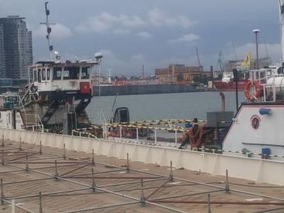 statek-12
