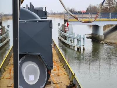 statek-25