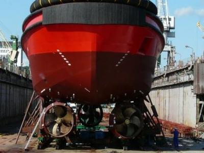 statek-39